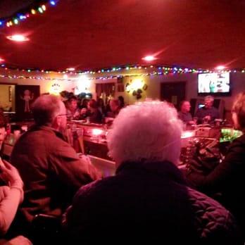 Moxie\'s Supper Club - Restaurants - 607 Church Ave, Casco, WI ...