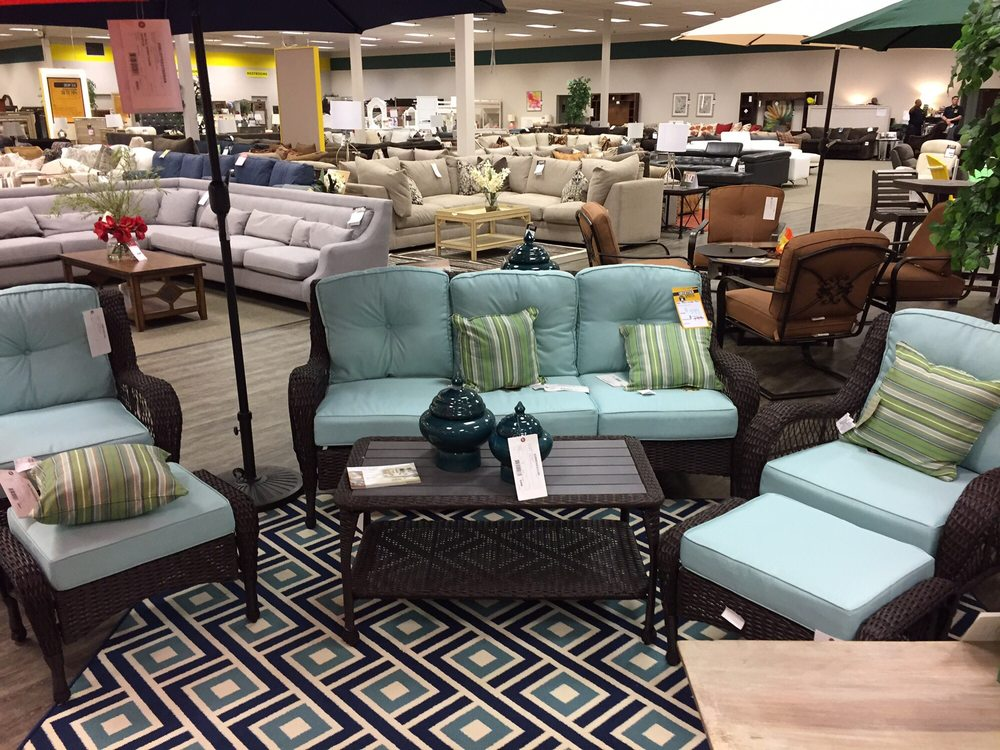 Complete 7pc Set 599 This Weekend Only At The Dump 4 21 4 23 2017 Norfolkhamptonrichmond