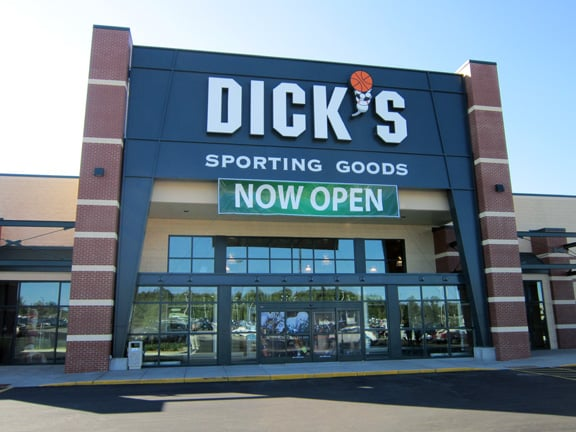 Shop a wide selection of Minnesota-Duluth Bulldogs Men's Apparel at DICK'S Sporting Goods and order online for the finest quality products from the top brands you trust.
