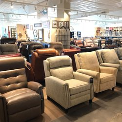 Photo Of Chapin Furniture   Chapin, SC, United States. We Have A Wide