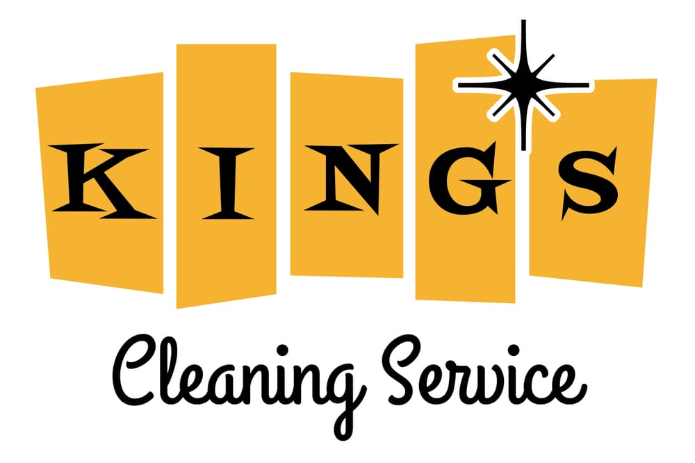 King S Cleaning Service Closed 25 Photos Amp 46 Reviews