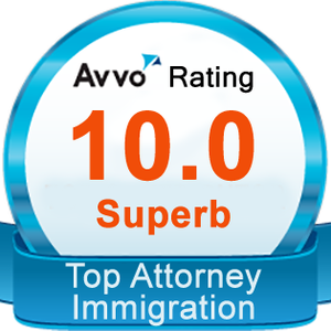 Alcorn Immigration Law - 41 Photos & 21 Reviews