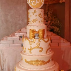 wedding cake bakery brooklyn ny circo pastry shop order food 355 photos amp 160 21923