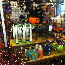 photo of pier 1 imports niles il united states cute halloween stuff - Pier One Halloween