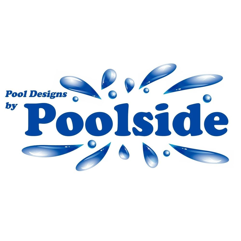 Pool Designs By Poolside 15 Photos 1580 Rt 9