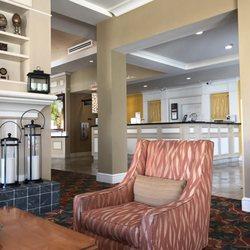 Hilton garden inn las vegas henderson 36 photos 70 - Hilton garden inn las vegas henderson ...