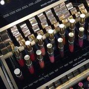 Sephora - 33 Photos & 116 Reviews - Cosmetics & Beauty Supply ...