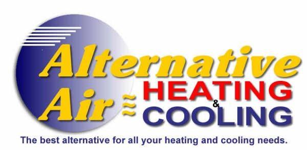 Alternative Air Heating & Cooling: Maricopa, AZ