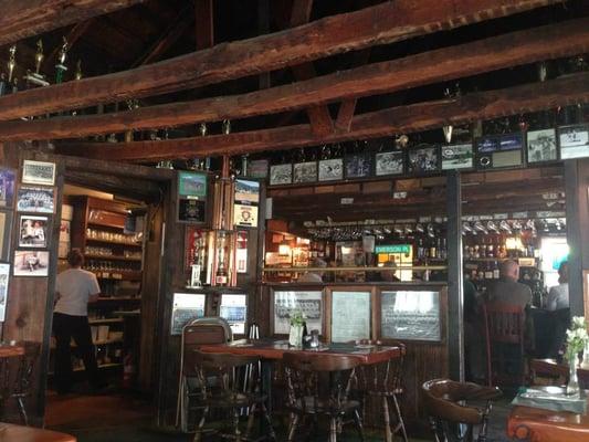 Fun Restaurants In Southampton Ny