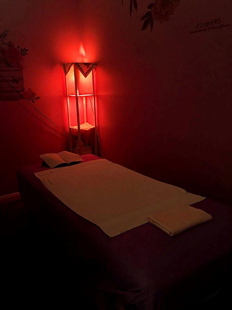 9f053b9f8 Spring Massage Spa - 24 Reviews - Massage Therapy - 936 E Colorado ...