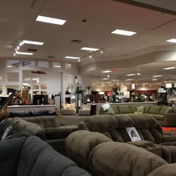 Charmant Photo Of Steinhafels Furniture Superstore   Vernon Hills, IL, United States
