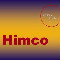 Photos For Himco Fence Gates And Security Products Yelp