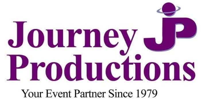 Journey Productions: 3701 SW 11th St, Lawton, OK