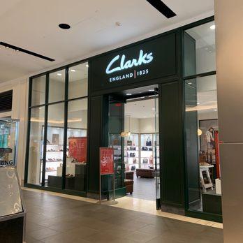 e163ded4 Clarks - 14 Photos & 39 Reviews - Shoe Stores - 2855 Stevens Creek ...