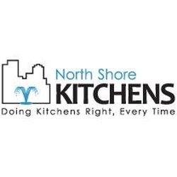 Photo Of North Shore Kitchens   Pittsburgh, PA, United States