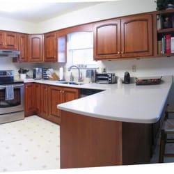 Photo Of Classic Cabinets U0026 Remodeling   Dayton, OH, United States