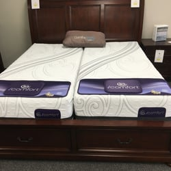photo of carolina mattress and furniture columbia sc united states our serta