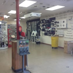 Kilowatt Electric And Lighting Hardware S 133 W 29th St Hialeah Fl Phone Number Yelp
