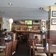 hard rock caf 24 foto 39 s 12 reviews concertzaal calle ram n areces marbella m laga. Black Bedroom Furniture Sets. Home Design Ideas
