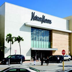 Boca Raton Shopping >> Town Center At Boca Raton 159 Photos 188 Reviews