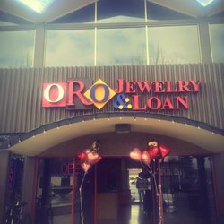 Payday loans bellflower picture 4