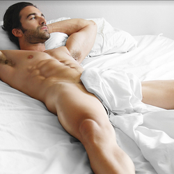Nude thai massage sydney