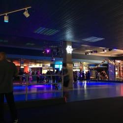 Let S Skate Orlando 29 Photos 23 Reviews Skating Rinks 14207 W Colonial Dr Winter