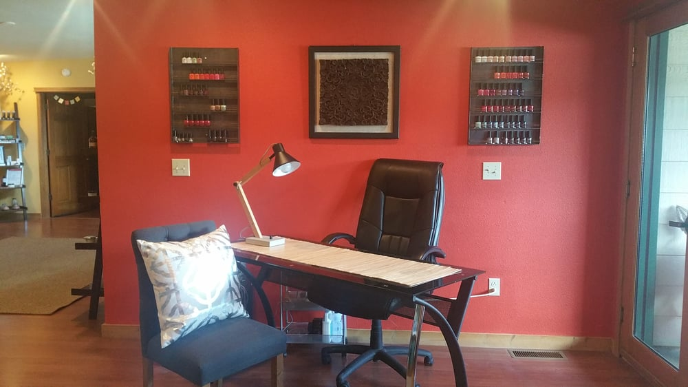 Cleanse Day Spa: 810 N Broadway, Red Lodge, MT