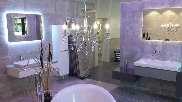 Bäderwelten kunz fliesen und bäderwelten kitchen bath schützenallee 30 a