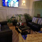 Photo Of Newport Beach Hotel A Four Sisters Inn Ca