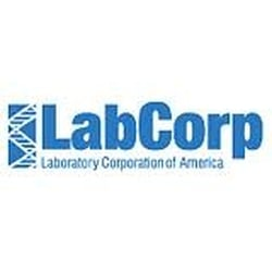 Labcorp 15 reviews laboratory testing 3921 e for Bhg customer service phone number