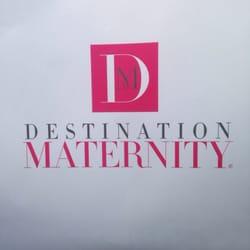 ac0a0e210586d Destination Maternity - 11 Reviews - Accessories - 9802 Colonnade ...