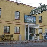Sunrise Cafe 22 Reviews Breakfast Brunch 1032 S Main St