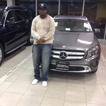 Ray Catena Mercedes >> Mercedes Benz Of Union 19 Photos 37 Reviews Car Dealers 2585