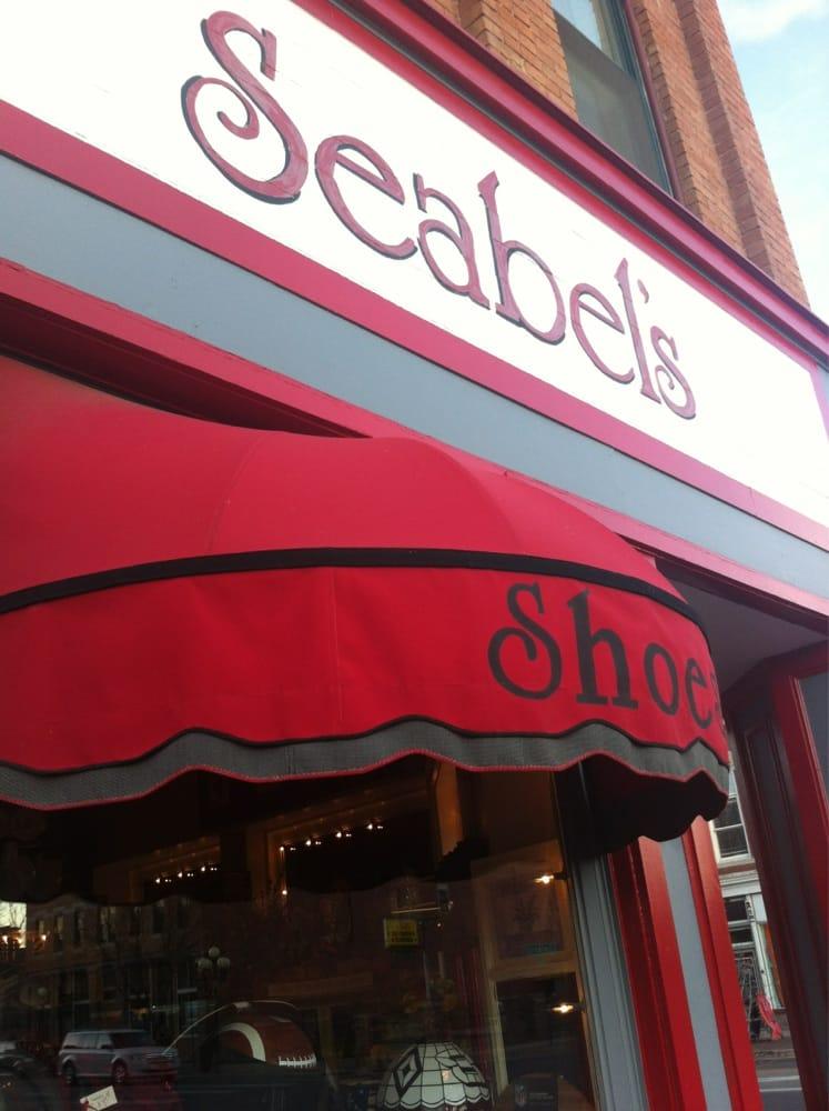 Seabel's Gourmet Shop: 105 W C St, Pueblo, CO