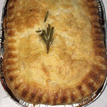 Panbury's Double Crust Pies - 115 Photos & 109 Reviews ...