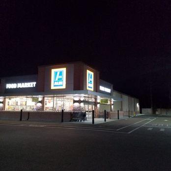 aldi 54 photos 13 reviews grocery 7043 normandy blvd westside jacksonville fl yelp. Black Bedroom Furniture Sets. Home Design Ideas