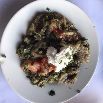 Baraka Order Food Online 77 Photos Amp 60 Reviews