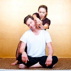 erotische massage gay erotische massage merksem