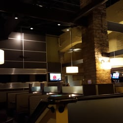 Harveys Grill And Bar 56 Photos 117 Reviews American New