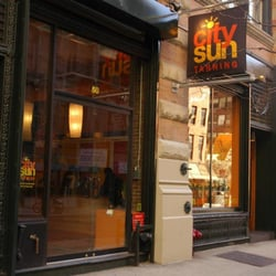 City Sun Tanning Closed 15 Photos Amp 91 Reviews