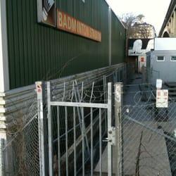 Hammarby foll i slakthuset