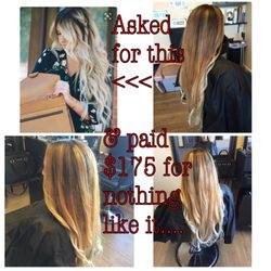 Rootz hair salon 17 reviews hair extensions 2501 w happy photo of rootz hair salon phoenix az united states pmusecretfo Gallery