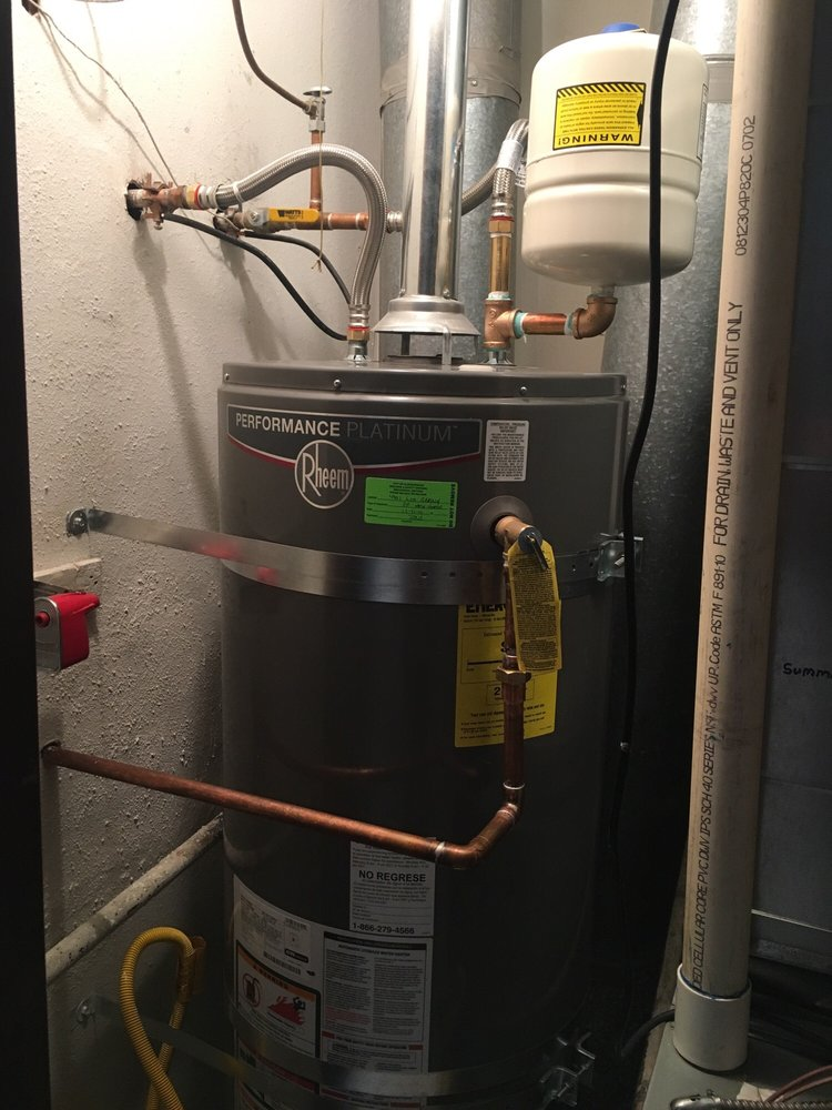 Moore Quality Air - Heating & Air Conditioning - 3301-R ...