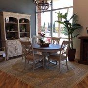 ... Photo Of Ru0026R Furniture And Mattress   Goleta, CA, United States