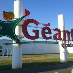 Geant casino tarn et garonne mini-baccarat betting systems