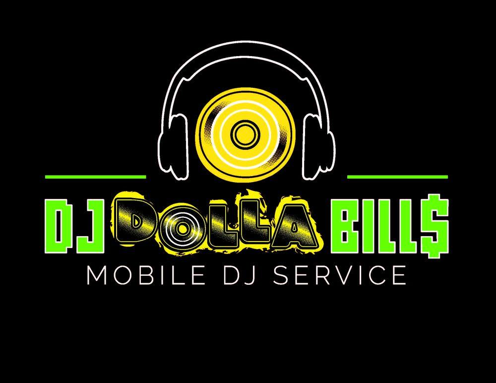 DJ Dolla Bills: Columbia, MO