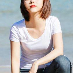 As one film korean
