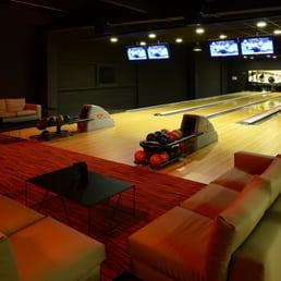 anniversaire bowling ferrieres
