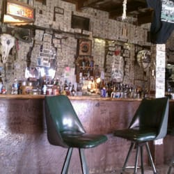 Photo Of Horseshoe Bar And Grill   Interior, SD, United States